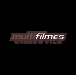 multifilmes