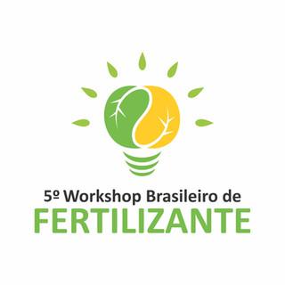 workshop brasileiro de fertilizantes.jpg