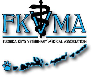 FKVMA Logo.jpg