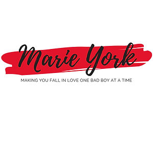 Marie York-1.jpg