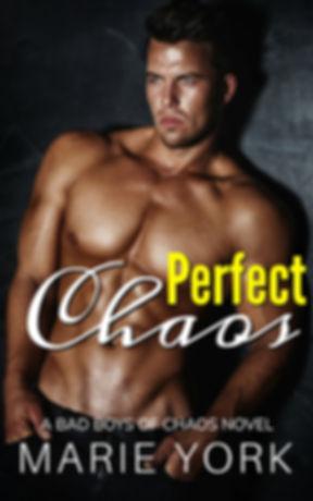 Perfect Chaos.jpg
