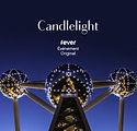 candelghts premium.jpg