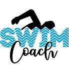 swim-coach-isolated-on-white-background-vector-35043084.jpg