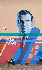 Mural_Jan_Karski_Kto_nie_pot%C4%99pia_te
