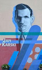 Mural_Jan_Karski_Kto_nie_potępia_ten_prz