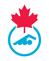 swimming-canada.png