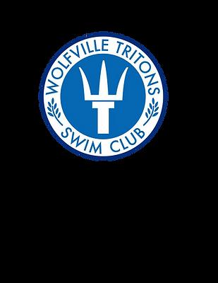 Tritons LogoFinished.png