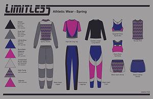 JessicaHolt_Sportswear-01.jpg