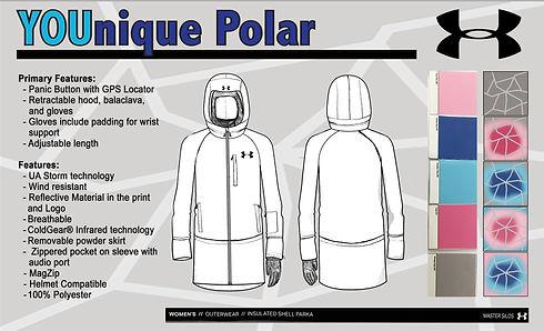 YOUnique Polar.jpg