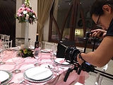 video-y-fotografia-para-eventos-D_NQ_NP_
