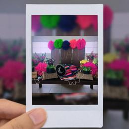 thumbnail_IMG_2050.jpg