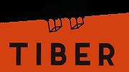 tiber logo final naranja sin bajada.png