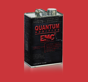 Quantum99 Additive