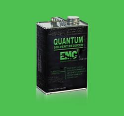 Quantum99 Solvent Reducer