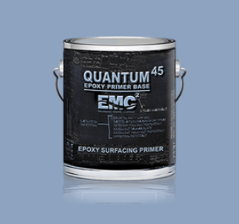Quantum45 Epoxy Primer Base