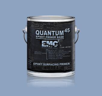 Quantum45 Epoxy Primer Base