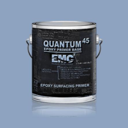 Quart - Quantum 45 Epoxy Primer Base