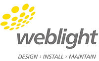 Weblight-MIFM-Jan2014_edited.jpg
