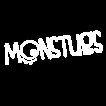 logo-monstugs-02_white.png