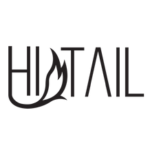 HiTail_logo.png
