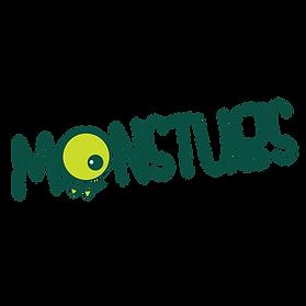 Monstugs_logo.png