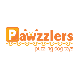 Pawzzlers_logo.png