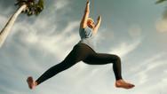 Smith & Nephew-Yoga.jpg