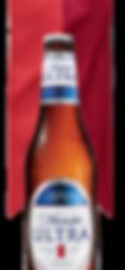 Botella-3.png