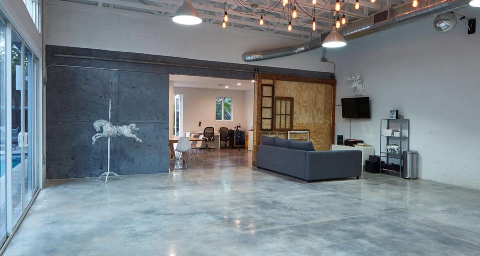 Mauricio-Candela-Studio-016.jpg