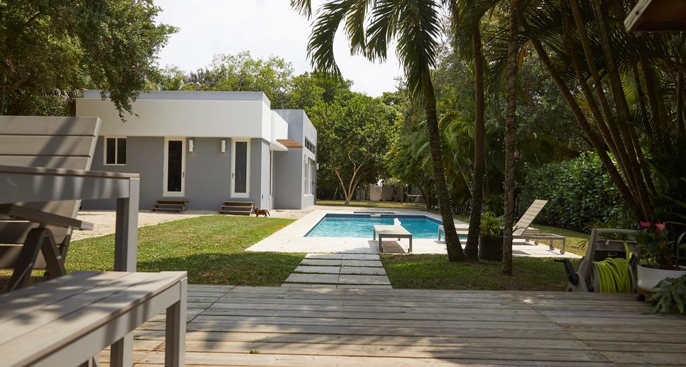 Candelas-House-0075.jpg
