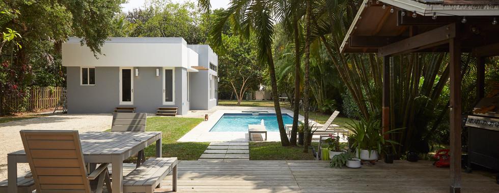 Candelas-House-0073.jpg