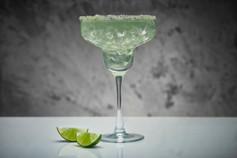 Cocktails-Test-576.jpg