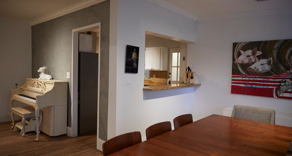 Candelas-House-0022.jpg