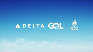 JFK-Delta Airlines