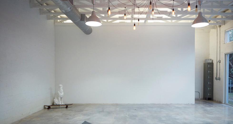 Mauricio-Candela-Studio-011.jpg