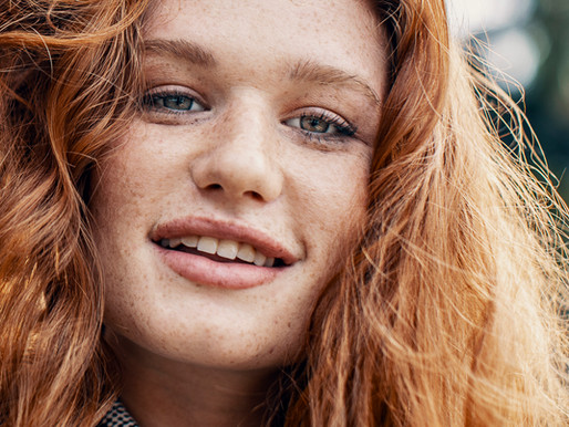 FRESH, NATURAL AND LIGHT CAMPAIGN FOR KOAJ BY CANDELA