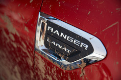 Ford-Ranger-0698.jpg