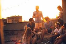 rooftop-gathering.jpg