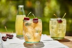 Cocktails-Test-429.jpg