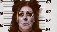 Mask-Mug-Layouts-Cat-Mauricio-Candela-Lo