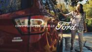 Ford Escape Digital Videos