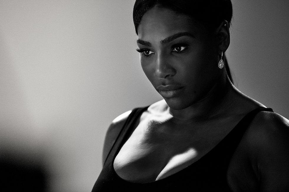 Serena_Williams_by_Mauricio_Candela-11.jpg