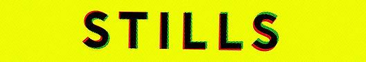 Stills-2.jpg