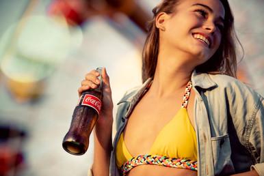 Coca-Cola-10.jpg