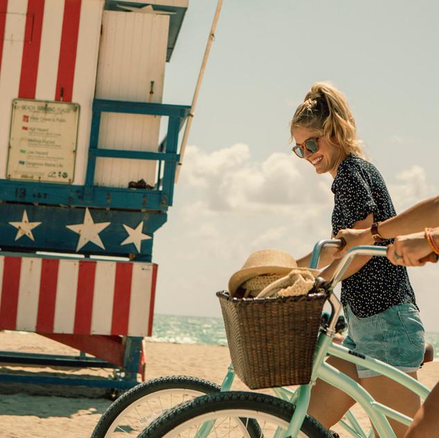 Lifestyle-Mauricio-Candela-Miami-2.jpg