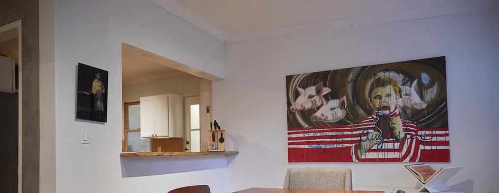 Candelas-House-0018.jpg