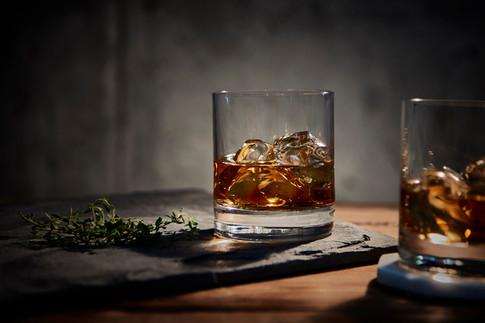 Cocktails-Test-206.jpg