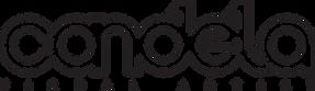 Candela-Logo.png