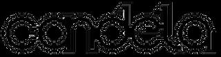 Logo Para pagina web-2.png