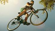 Smith & Nephew-Cyclist.jpg